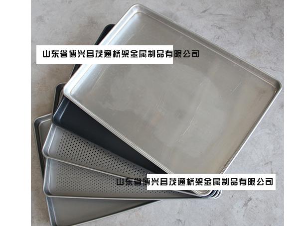 不锈钢烘干盘